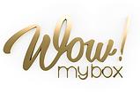 logo_Wow_My_Box.png