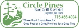 Circle Pines