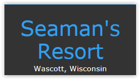 Seaman's Resort