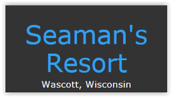 Seaman's Resort