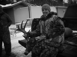 Deer Hunting_edited