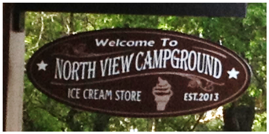 North View Campground