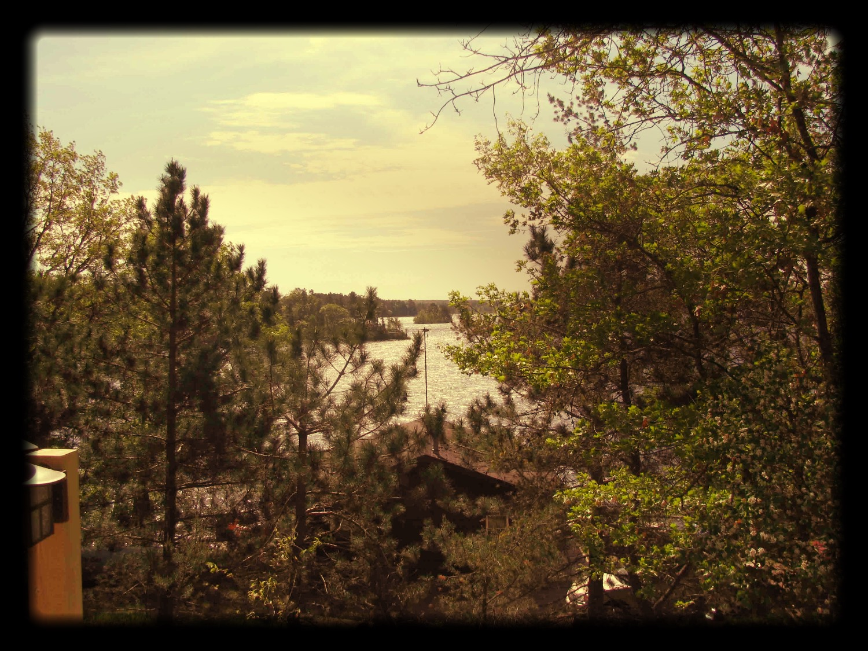 Lake View_edited