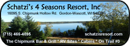 Schatzi's 4 Seasons Resort