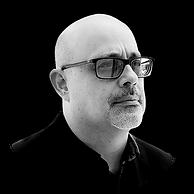 Diego Panigo.png