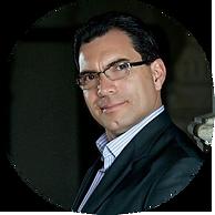 17-Fernando Ávila García.png