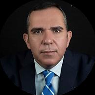 31 Pedro Pedroza.png