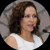 25 Lupita Santacruz.png