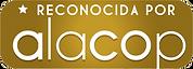 RECONOCIDOALACOP.png