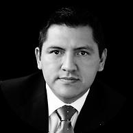 34 Alfredo Salazar.png