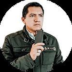 Alfredo Salazar-2.png