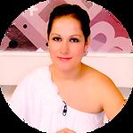 Lupita Santacruz-2.png