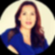 27 Ana Cristina Fox.png
