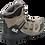 Thumbnail: Men's Vojo Hike XT TEXAPORE Mid Boots
