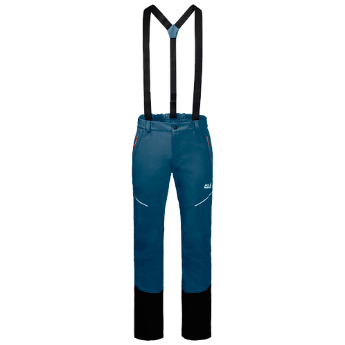 Men's Gravity Slope Trousers