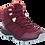 Thumbnail: Women's Vojo Hike XT TEXAPORE Mid Boots