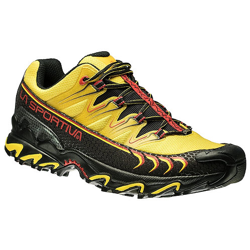 Men's Ultra Raptor GORE-TEX® Shoes