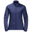 Thumbnail: Women's Iceland Voyage 3-in-1 Jacket