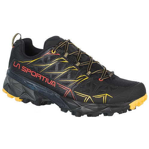 Men's Akyra GORE-TEX® Shoes