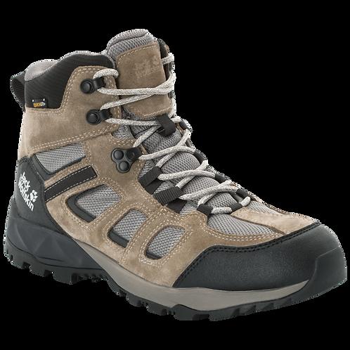 Men's Vojo Hike XT TEXAPORE Mid Boots