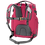 Thumbnail: Classmate School Daypack