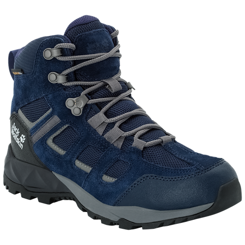 Women's Vojo Hike XT TEXAPORE Mid Boots