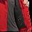 Thumbnail: Men's Arland 3-in-1 Jacket