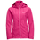 Thumbnail: Women's Evandale Jacket