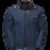 Thumbnail: Men's Sky Point Soft Shell Jacket