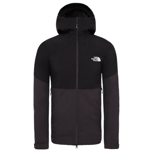 Men's Impendor Insulated Jacket