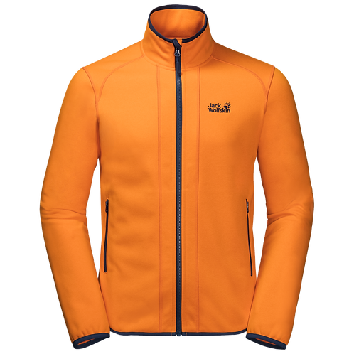 Men's Hydro Jacket