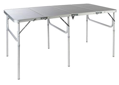Granite Duo 160 Table