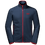 Thumbnail: Men's Hydro Jacket