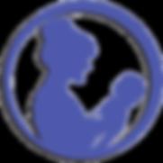 DyadCare, 2.2, PNG [logo, no words, no b