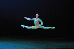 Nikolay Chevychelov
