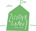 cropped-z7-logo-dl-groen.png