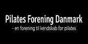 forening.png