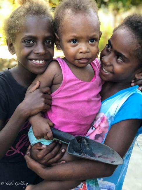 EOH Vanuatu-1-29.jpg