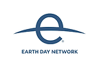 Earth Day Network - Artist for the Earth