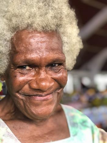 EOH Vanuatu-1-33.jpg