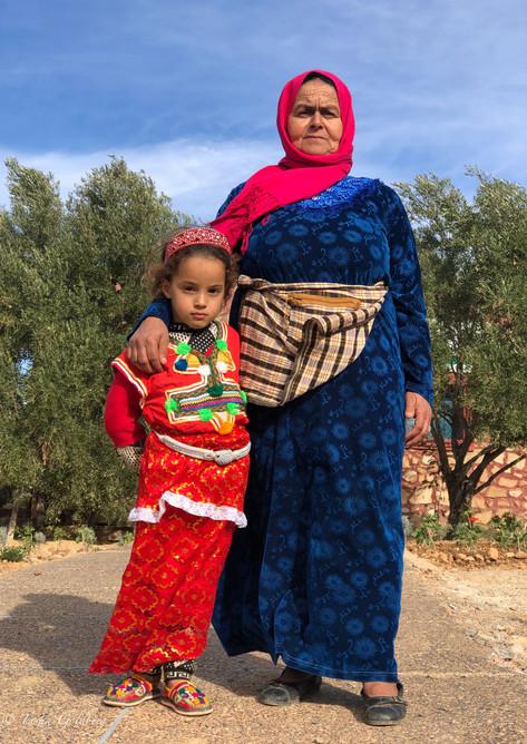 Evidence of Hope- Women of Morocco-1-2.j