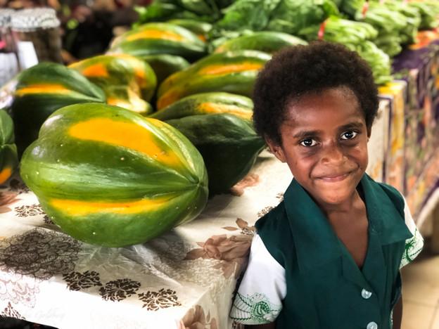 EOH Vanuatu-1-2.jpg