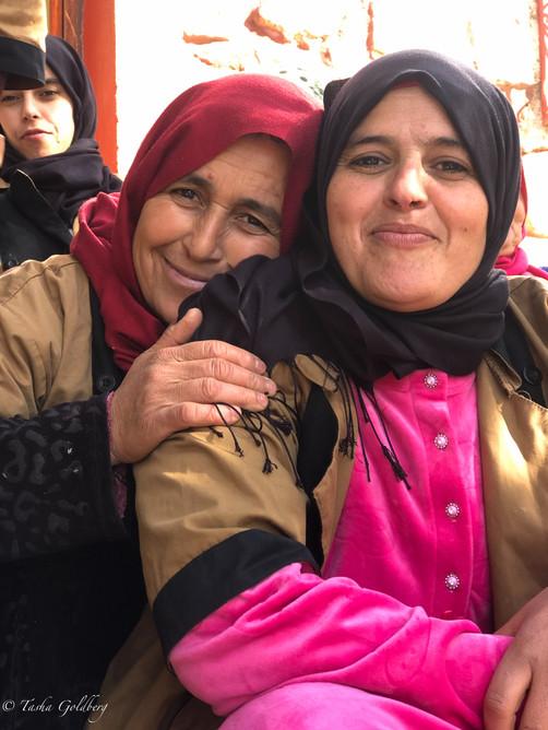 Evidence of Hope- Women of Morocco-1.jpg