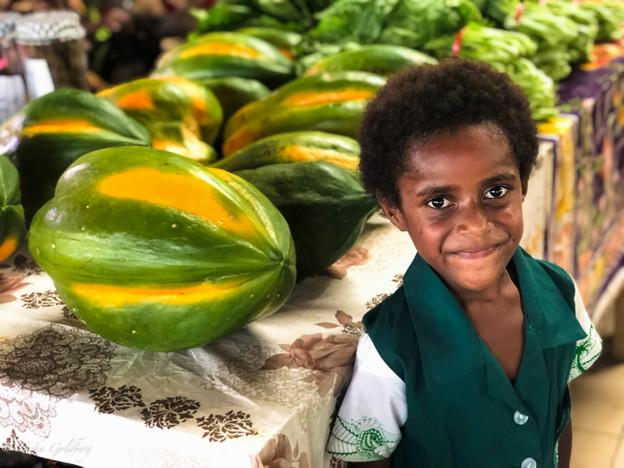 EOH Vanuatu-1-30.jpg