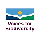 Evidence of Hope in Voices for Biodiversity