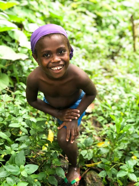 EOH Vanuatu-1.jpg