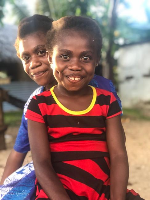 EOH Vanuatu-1-7.jpg