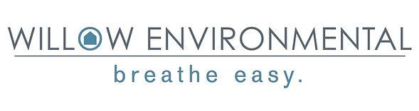 Willow Environmental