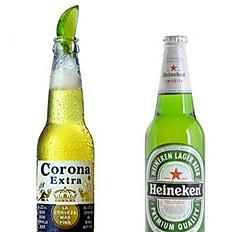Domestis Beer