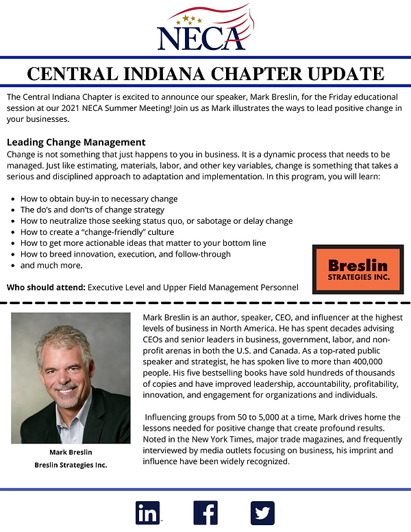 The CIC Update_ Breslin.png